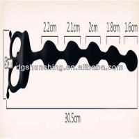 Quality Silicone Anal Bead wholesale
