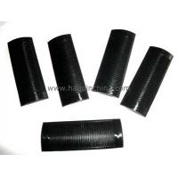 Quality Rubber Pad wholesale