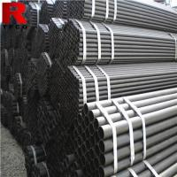 Quality Aluminium Scaffold Tubes For BS Standard wholesale