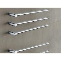 Buy cheap Heated Towel Rails YS-22Y from wholesalers