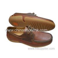 Quality Casual Shoes,dress Shoes,formal Shoes,men Shoes wholesale
