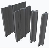 Buy cheap RS Series Rubber Control Joint from wholesalers