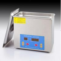 Quality Ultrasonic cleaner wholesale