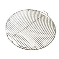Quality 57cm Heavy Duty Hinged Cooking Grates wholesale