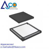 Quality Integrated Circuits AD9522-0BCPZ Clock Timing IC wholesale