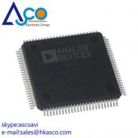 Quality Integrated Circuits AD9276BSVZ Data Acquisition wholesale