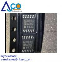 Quality Integrated Circuits AD8694ARUZ-REEL Amplifier IC wholesale