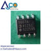 Quality Integrated Circuits AD8607ARZ Amplifier IC wholesale