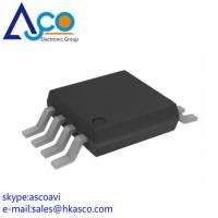 Quality Integrated Circuits AD8629ARMZ-REEL Amplifier IC wholesale