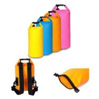 Quality Bags, Packs & Totes Vinyl Folding Waterproof Dry Bags - 5L-ADFD8094 wholesale