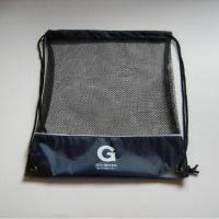 Quality Bags, Packs & Totes Mesh Sports Pack-ADCE5032 wholesale