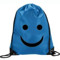Quality Bags, Packs & Totes Drawstring Cinch Backpack-ADCE5029 wholesale