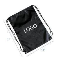 Quality Bags, Packs & Totes Drawstring Cinch Backpack-ADSD1007 wholesale