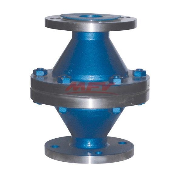 China Flame retardant - explosion-proof pipe flame arrester