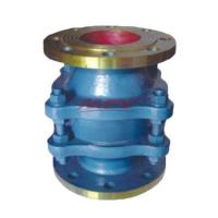Quality Corrugated flame arrester wholesale