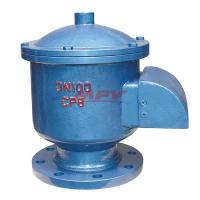 Quality All-weather breathing valve wholesale