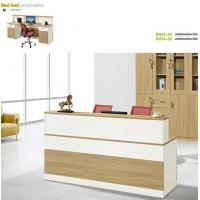 Quality cheap office reception table-DH20 wholesale