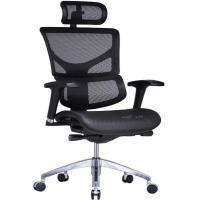 Quality office chairs with wheels-DL-SASM wholesale
