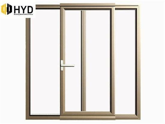 Cheap Bulk Buy From China aluminum window and door, Door And Window Aluminum for sale