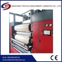 Quality PU Label Embossing Machine wholesale