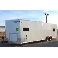 Buy cheap Enclosed Trailers for Sale # 106876 from wholesalers