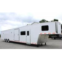 Quality Enclosed Trailers for Sale # 107384 wholesale