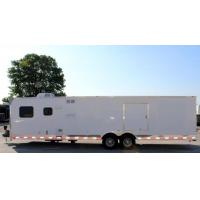 Quality Enclosed Trailers for Sale # 0411 wholesale