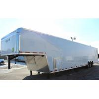 Buy cheap Enclosed Trailers for Sale # 107004 from wholesalers