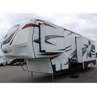 Quality Enclosed Trailers for Sale # 1239 wholesale
