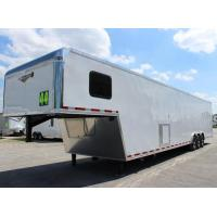 Buy cheap Enclosed Trailers for Sale # 107194 from wholesalers