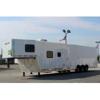Buy cheap Featured Trailers # 107186 from wholesalers