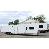 Buy cheap Featured Trailers # 107350 from wholesalers
