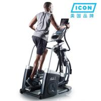 Quality ICON Household Elliptical Machine 15016 wholesale