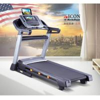 Quality ICON Home treadmill wholesale