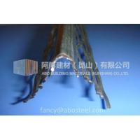 China Expanded angle beads on sale
