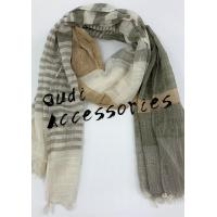 Quality DH-19-04478 Scarves wholesale