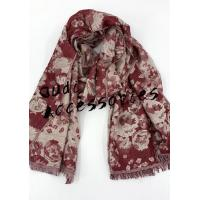 Quality DH-19-04515 Scarves wholesale