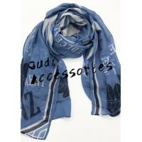 Quality DH-19-04809 Scarves wholesale