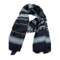 Quality DH-19-04479 Scarves wholesale