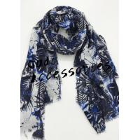 Quality DH-19-04818 Scarves wholesale