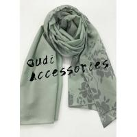 Quality DH-19-04819 Scarves wholesale