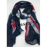 Quality DH-19-04808 Scarves wholesale