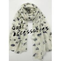 Quality DH-19-04821 Scarves wholesale