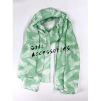 DH-18-02210 Scarves