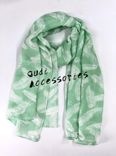 Cheap DH-18-02210 Scarves for sale