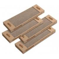 Quality Cats Zone Rectangle Scratcher Pad replacement wholesale