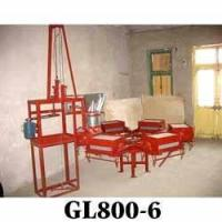 Quality Chalk Making Machine wholesale