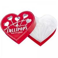 Quality heart love gift packaging box wholesale wholesale