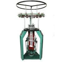 Buy cheap Bath Glove Knitting Machine from wholesalers