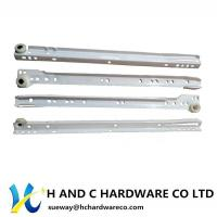 Buy cheap DSF01 Drawer Slider from wholesalers